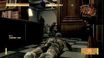 Metal Gear Online Scene Expansion - Screenshots - Bild 8