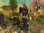 Overlord: Dark Legend - Screenshots - Bild 11
