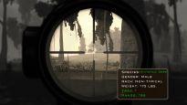 The Hunt - Screenshots - Bild 1