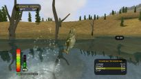 The Strike - Screenshots - Bild 30
