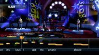 Karaoke Revolution - Screenshots - Bild 4