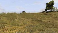 The Hunt - Screenshots - Bild 33