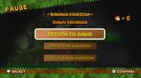 New Play Control! Donkey Kong Jungle Beat - Screenshots - Bild 32