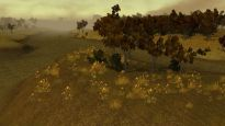 The Hunt - Screenshots - Bild 47
