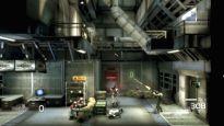 Shadow Complex - Screenshots - Bild 4