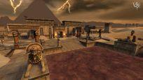 Warhammer Online: Land der Toten - Screenshots - Bild 3