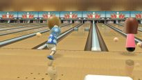 Wii Sports Resort - Screenshots - Bild 17