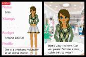 Style Savvy - Screenshots - Bild 1