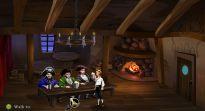 The Secret of Monkey Island: Special Edition - Screenshots - Bild 13