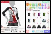 Style Savvy - Screenshots - Bild 6