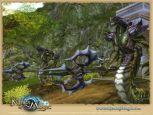 Runes of Magic - Chapter II: The Elven Prophecy - Screenshots - Bild 22