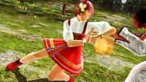 Tekken 6 - Screenshots - Bild 15