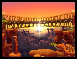 Golden Sun DS - Screenshots - Bild 10
