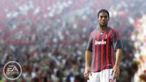FIFA 10 - Screenshots - Bild 12