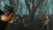Fallout 3 - DLC: Point Lookout - Screenshots - Bild 7