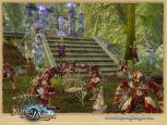 Runes of Magic - Chapter II: The Elven Prophecy - Screenshots - Bild 21