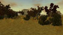 The Hunt - Screenshots - Bild 42