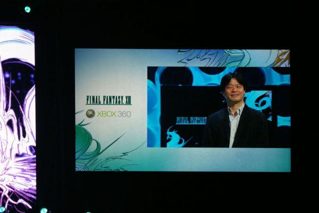 E3 Impressionen: Microsoft - Artworks - Bild 29