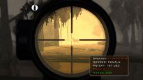 The Hunt - Screenshots - Bild 18