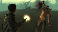 Fallout 3 - DLC: Point Lookout - Screenshots - Bild 3