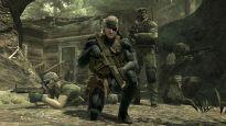 Metal Gear Online Scene Expansion - Screenshots - Bild 11