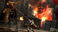 God of War 3 - Screenshots - Bild 5