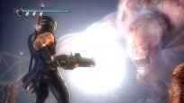 Ninja Gaiden Sigma 2 - Screenshots - Bild 31