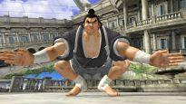 Tekken 6 - Screenshots - Bild 23