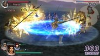 Warriors Orochi 2 - Screenshots - Bild 18