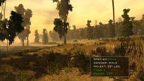 The Hunt - Screenshots - Bild 10