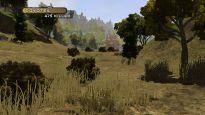 The Hunt - Screenshots - Bild 36