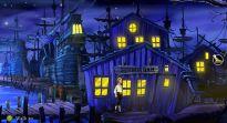 The Secret of Monkey Island: Special Edition - Screenshots - Bild 15
