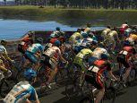 Le Tour de France Saison 2009 - Screenshots - Bild 2