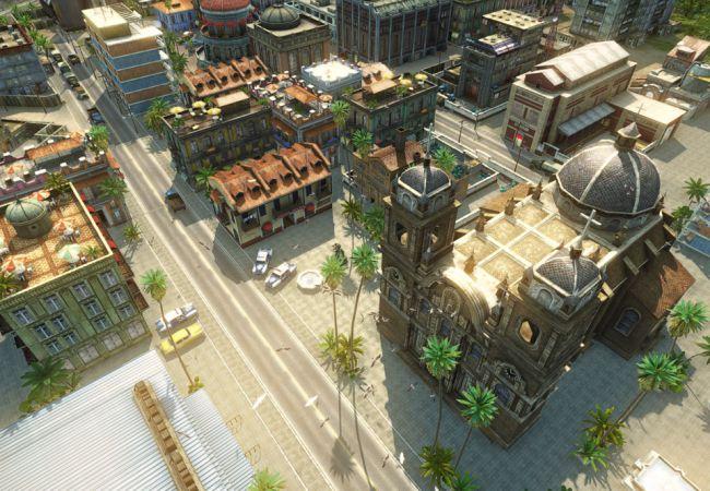 Tropico 3 - Screenshots - Bild 14