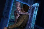 Silent Hill: Shattered Memories - Screenshots - Bild 12