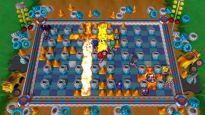 Bomberman Ultra - Screenshots - Bild 8