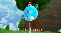 Super Mario Galaxy 2 - Screenshots - Bild 5