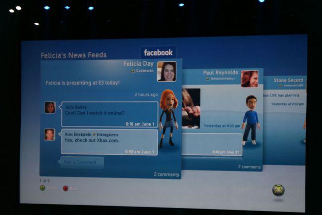 E3 Impressionen: Microsoft - Artworks - Bild 46