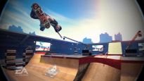 Skate 2 - DLC: Maloof Money Cup - Screenshots - Bild 1