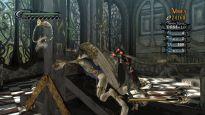 Bayonetta - Screenshots - Bild 1