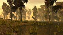 The Hunt - Screenshots - Bild 2