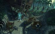 Ghost Pirates of Vooju Island - Screenshots - Bild 8