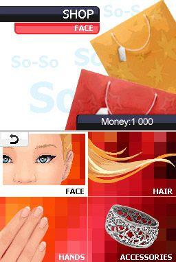 Girls Life: Perfekt gestylt - Screenshots - Bild 13