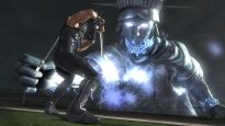 Ninja Gaiden Sigma 2 - Screenshots - Bild 9