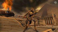 Warhammer Online: Land der Toten - Screenshots - Bild 14