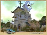 Runes of Magic - Chapter II: The Elven Prophecy - Screenshots - Bild 18