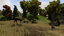 The Hunt - Screenshots - Bild 58