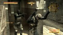 Metal Gear Online Scene Expansion - Screenshots - Bild 10