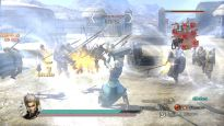 Dynasty Warriors 6 Empires - Screenshots - Bild 66
