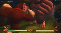 New Play Control! Donkey Kong Jungle Beat - Screenshots - Bild 18